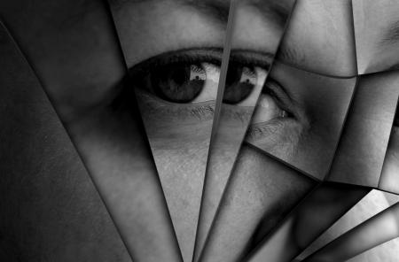 Опасная психология, или Темная сторона психотерапии